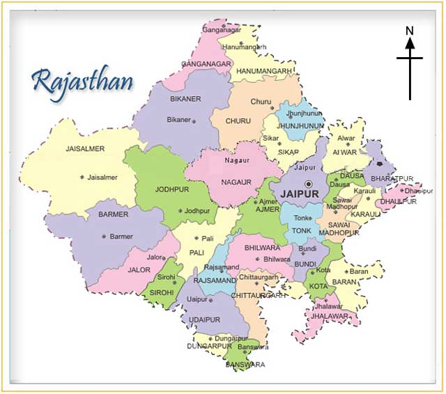 Map of Rajasthan - About Destinations in Rajasthan, monuments, wildlife, tours, travel, tourist, guide, attraction, places, tourism, in rajasthan, destinations in rajasthan, tourist guide attraction, attraction places tourism, wildlife tours travel, rajasthan monuments wildlife, monuments wildlife tours, tourism in rajasthan, top destinations monuments, rajasthan wildlife tours, rajasthan is one, wildlife national park, rajasthan is located, the november fair