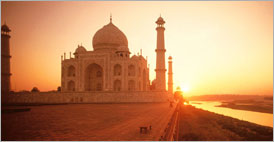 Golden Triangle with Varanasi (9 days) | Taj Mahal Tour with Varanasi | Tailor Made Tours | India Tours, Travels Packages, Plans, Taj Mahal Tours, India, Holidays, Tailor Made, Tours, Travels, Packages, Plans