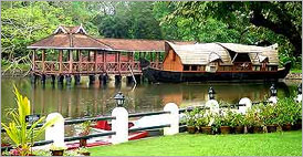 Kerala Holidays | Tailor Made Tours | Kerala Tours, Travels Packages, Plans, Kerala, Holidays, Tailor Made, Tours, Travels, Packages, Plans