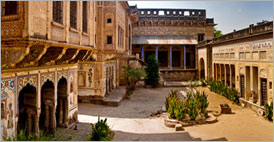 Rajasthan Holidays | Tailor Made Tours | Rajasthan Tours, Travels Packages, Plans, Rajasthan, Holidays, Tailor Made, Tours, Travels, Packages, Plans