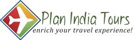 India Tour Packages | Budget Trips in India | North India Tour Packages